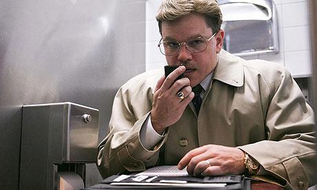 Matt-Damon-in-The-Informa-001